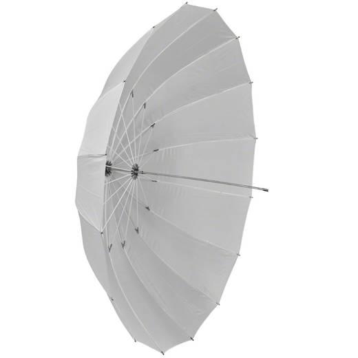 Lichtschirm Walimex weiß (Ø) 180 cm 1 St.