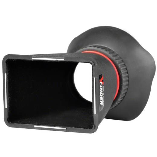 Walimex Viewfinder 7,62cm / 3,0 Zoll 17195