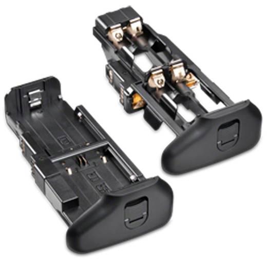 Batteriehandgriff Walimex Pro 17200 Passend für:Canon EOS 60D