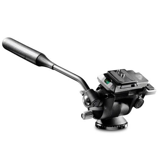 3D-Videoneiger Walimex Pro FW-5606H