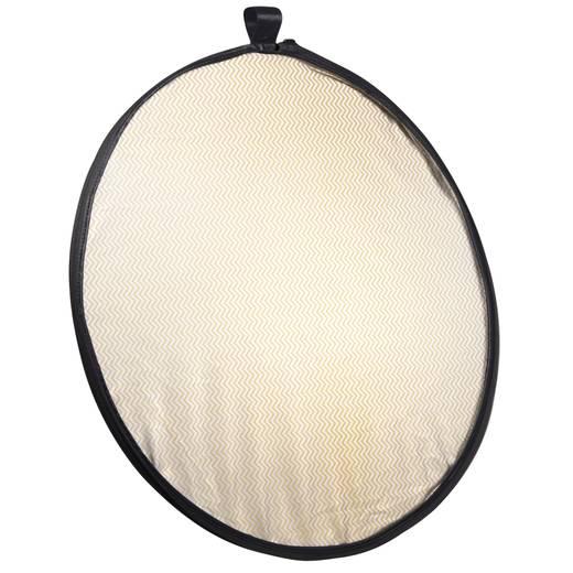 Reflektor Walimex 7in1 Set (Ø) 107 cm 1 St.