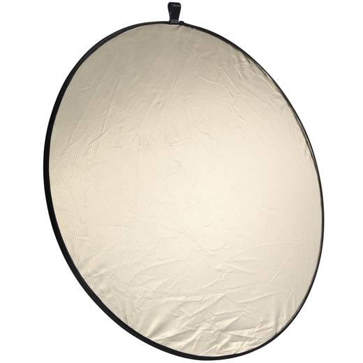 Reflektor Walimex 5in1 Set wavy (Ø) 107 cm 1 St.