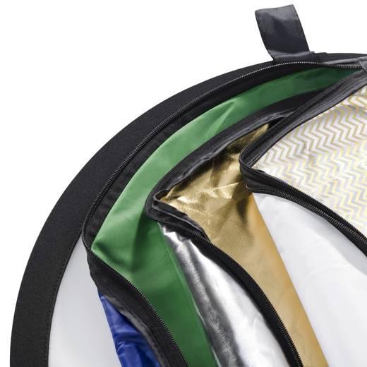 Reflektor Walimex 7in1 Set (Ø) 56 cm 1 St.
