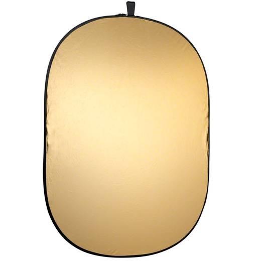 Reflektor Walimex 7in1 Set (B x H) 102 cm x 168 cm 1 St.