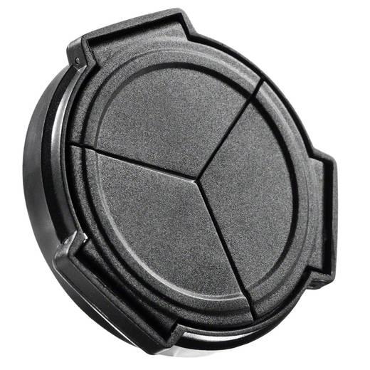 Objektivdeckel JJC ALC-3 Passend für Marke (Kamera)=Panasonic