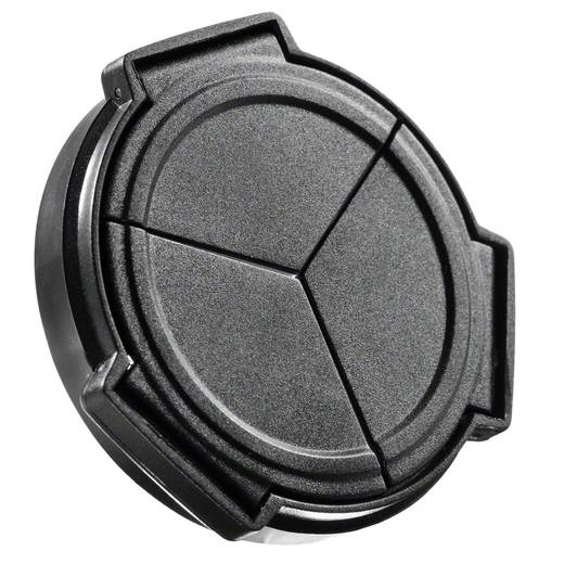 Objektivdeckel JJC ALC-5 Passend für Marke (Kamera)=Panasonic