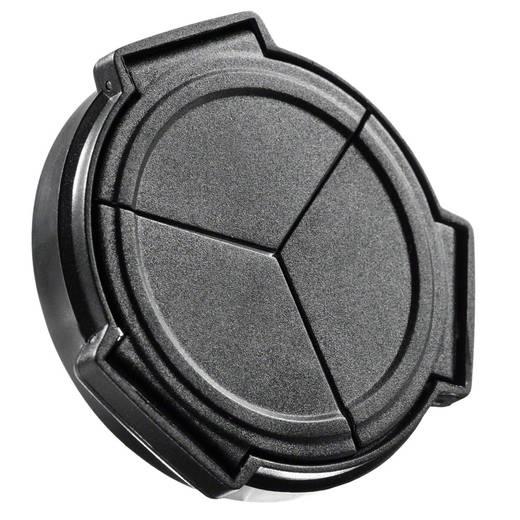 Objektivdeckel JJC LX5KIT Passend für Marke (Kamera)=Panasonic