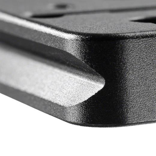 KIWIfotos LP-115 Schnellwechselplatte