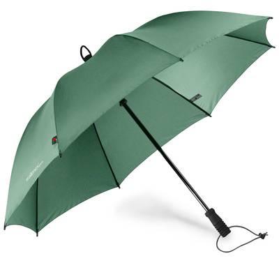 Regenschirm Walimex Pro Swing handsfree Preisvergleich