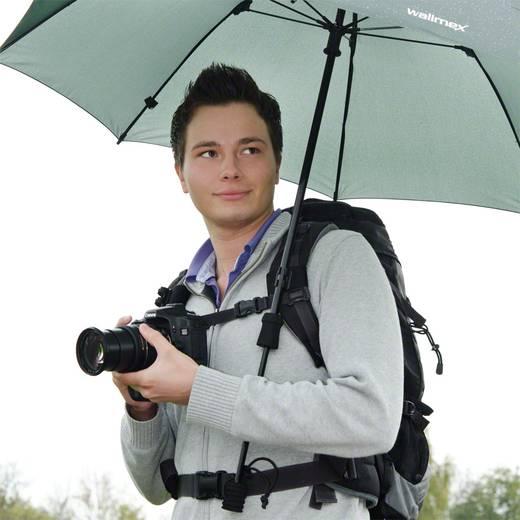 Regenschirm Walimex Pro Swing handsfree
