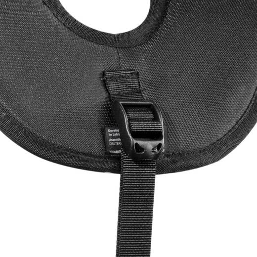 Kameragurtsystem Walimex Pro 17902