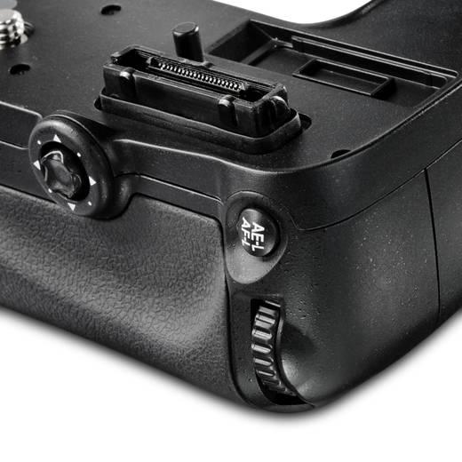 Batteriehandgriff Aputure D7000 Passend für:Nikon D7000
