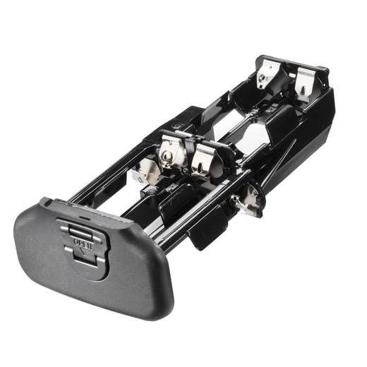 Batteriehandgriff Walimex Pro 17917 Passend für:Canon 450D, Canon 500D, Canon 1000D