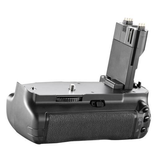 Batteriehandgriff Walimex Pro 17920 Passend für:Canon 7D