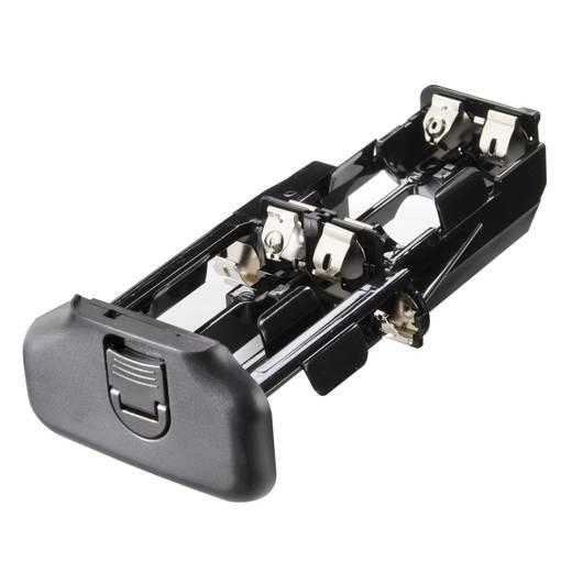 Batteriehandgriff Walimex Pro 17921 Passend für:Canon 550D