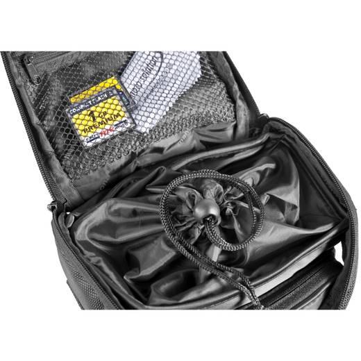 Kameratasche Mantona Neolit Colttasche Innenmaß (B x H x T) 175 x 270 x 115 mm