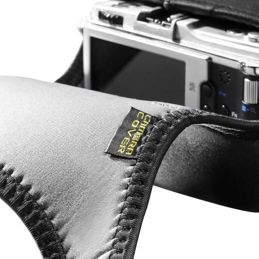 Kamerahülle Walimex SBR9 100 Größe M Innenmaß (B x H x T) 70 x 170 x 170 mm