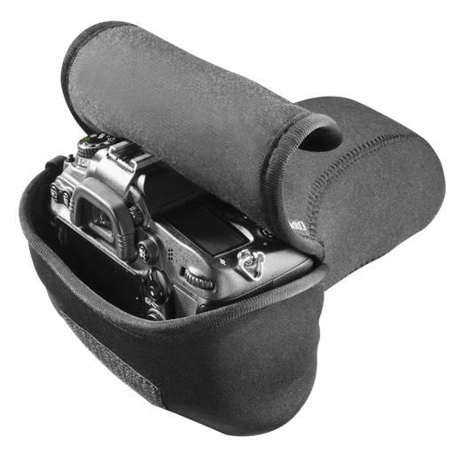 Kamerahülle Walimex SBR11 300 Größe M Innenmaß (B x H x T) 70 x 130 x 170 mm
