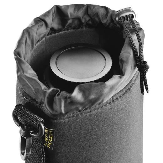 Objektivbeutel Walimex XL NEO11 300