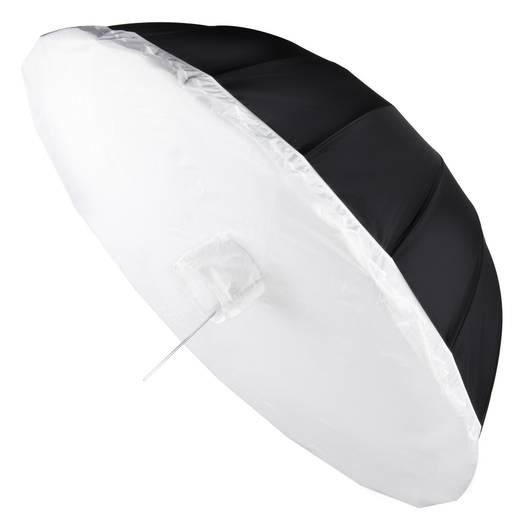 Diffusor Walimex Pro für Reflexschirm, weiß (Ø) 180 cm 1 St.