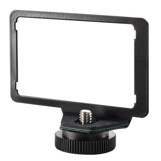 Walimex Pro LCD Viewfinder V4 Displaylupe 18618