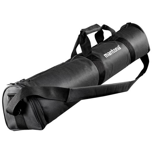mantona Videostativ Dolomit 5000, 170cm Gewicht 10300 g