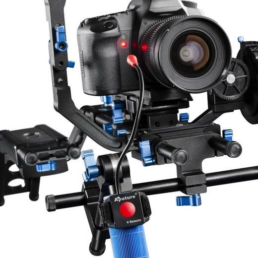 Aputure V-Remote IR Controller für Canon