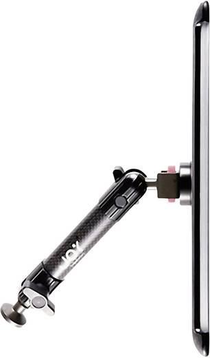 The Joyfactory Tournez Stativ iPad Mikrofonständerhalterung