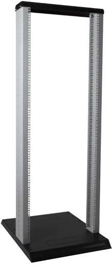 19 Zoll Netzwerkschrank-Rahmen Simplex 42 HE EFB Elektronik 691632