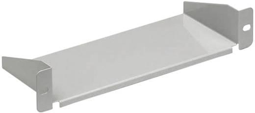 10 Zoll Netzwerkschrank-Geräteboden EFB Elektronik 691820 Hell-Grau (RAL 7035)