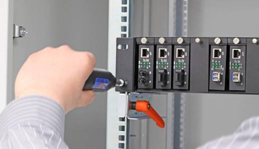 19 Zoll Netzwerkschrank-Befestigungsmaterial EFB Elektronik 39850.1