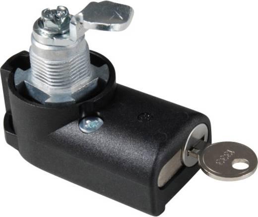 19 Zoll Netzwerkschrank-Schwenkhebel EFB Elektronik 699989