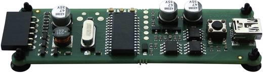 PIC-Programmierer Diamex 7208 PIC-Prog