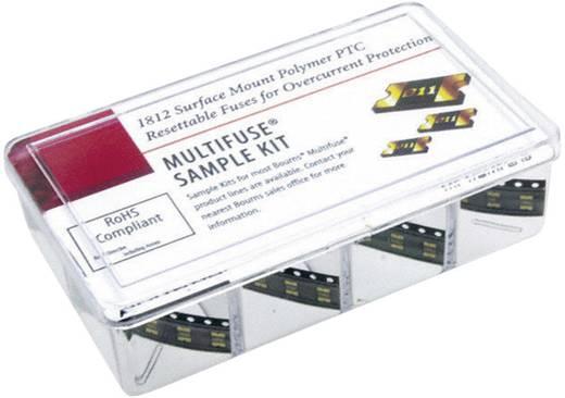 Sicherungs-Sortiment Bourns MF-MSMFLAB 40 St.
