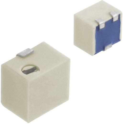 Trimmer 5-Gang 0.25 W 100 Ω 1800 ° Bourns 3214J-1-101E 1 St.