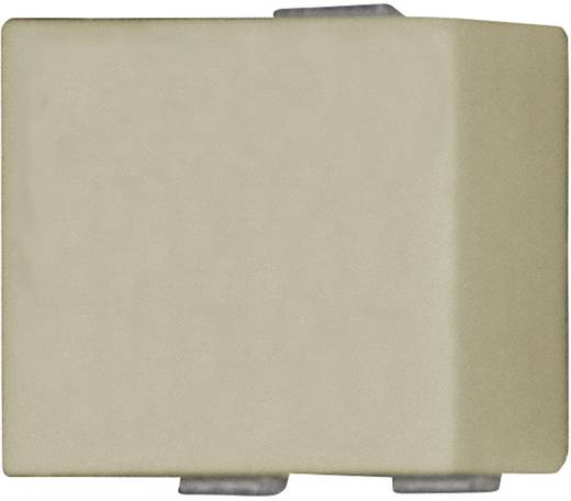 Trimmer 12-Gang 0.25 W 20 kΩ 4320 ° Bourns 3224J-1-203E 1 St.
