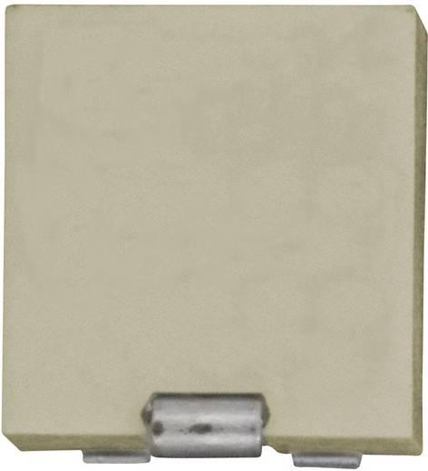 Trimmer 12-Gang 0.25 W 500 Ω 4320 ° Bourns 3224W-1-501E 1 St.