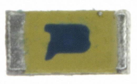Dickschicht-Widerstand 50 Ω SMD 1206 20 W 5 % Bourns CHF1206CNT500LW 1 St.
