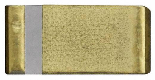 Dickschicht-Widerstand 100 Ω SMD 2010 10 W 5 % Bourns CHF2010CNP101RX 1 St.