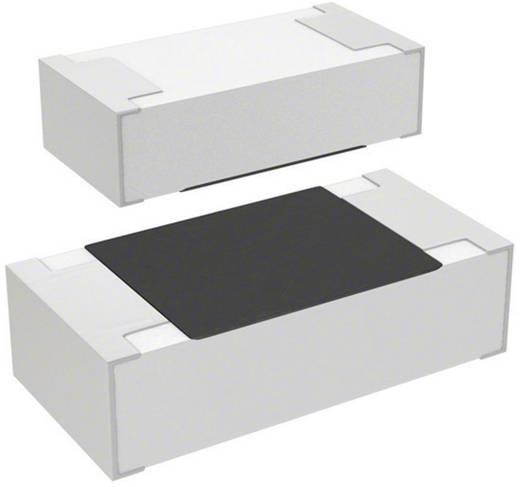 Bourns CR0603-FX-1000ELF Dickschicht-Widerstand 100 Ω SMD 0603 0.1 W 1 % 100 ±ppm/°C 1 St.