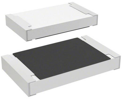 Bourns CRL0805-FW-R300ELF Dickschicht-Widerstand 0.3 Ω SMD 0805 0.125 W 1 % 200 ±ppm/°C 1 St.