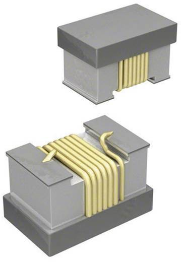Induktivität-Sortiment SMD 2828 Bourns CW160808-LAB1 540 St.