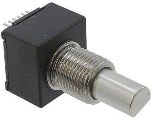 Drehimpulsgeber 12 V/DC Schaltpositionen 32 360 ° Bourns EM14A1D-C24-L032N 1 St.