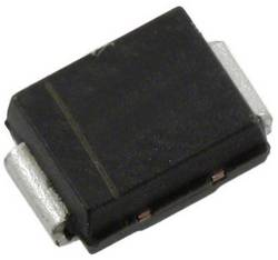 Shunt de protection de surcharge Bourns LSP0600BJR-S SMB 6 V 1 pc(s)