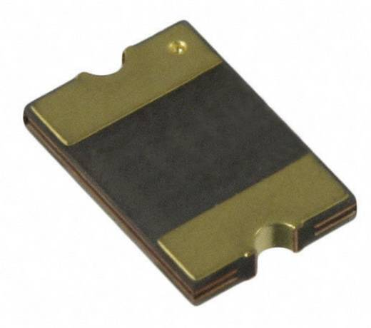 PTC-Sicherung Strom I(H) 0.2 A 60 V (L x B x H) 4.73 x 3.41 x 1.1 mm Bourns MF-MSMF020/60-2 1 St.