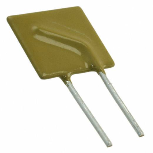 PTC-Sicherung Strom I(H) 1.35 A 72 V (L x B x H) 25.86 x 12.26 x 3.1 mm Bourns MF-RX135/72-0 1 St.