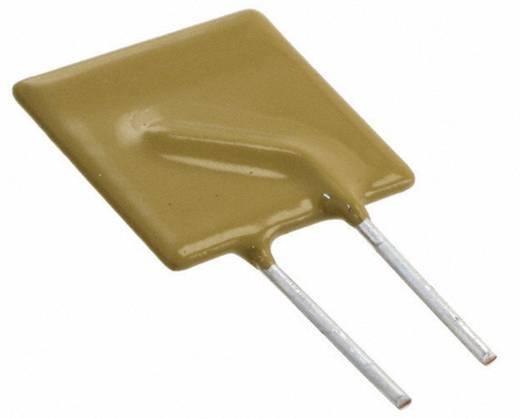 PTC-Sicherung Strom I(H) 1.85 A 72 V (L x B x H) 28.78 x 15.18 x 3.1 mm Bourns MF-RX185/72-0 1 St.