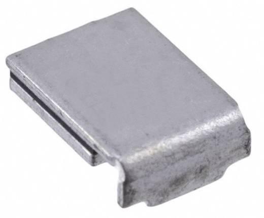 PTC-Sicherung Strom I(H) 2.5 A 15 V (L x B x H) 9.5 x 6.71 x 3 mm Bourns MF-SM250-2 1 St.