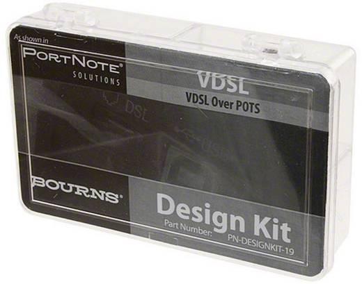 VDSL Protection-Kit SMT Bourns PN-DESIGNKIT-19 25 Teile