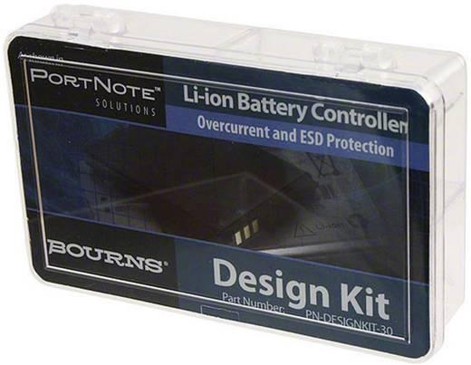 ESE Protection-Kit SMT Bourns PN-DESIGNKIT-30 20 Teile